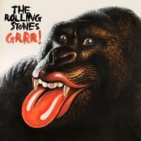Rollingstones_grrr