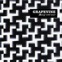 Grapevine_bestofgrapevine