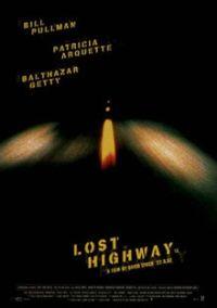Losthigway