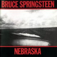 Brucespringsteen_nebraska