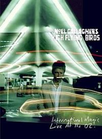 Noelgallagher_internationalmagic