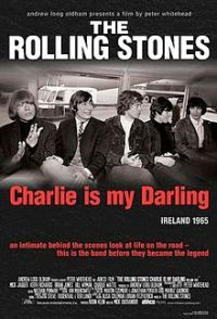 Therollingstones_charlieismydarling