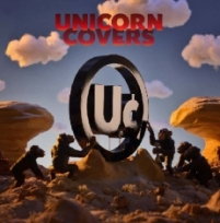 Unicorn_unicorncovers