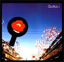 Qurul_antena