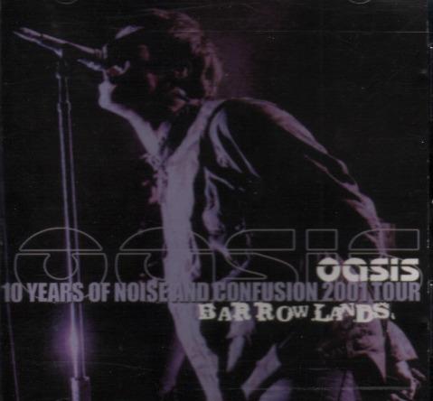 Oasis_live1jpg_2
