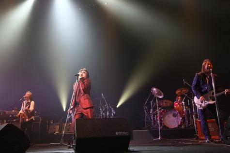 Kaiband_live