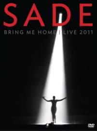 Sade_bringmehome