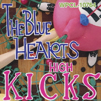 Thebluehearts_highkicks