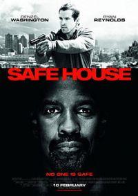 Safe_house