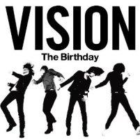 Thebirthday_vision