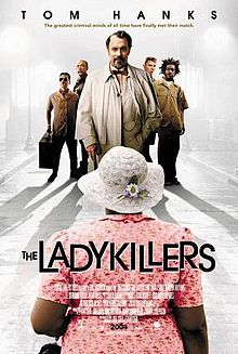 The_ladykillers