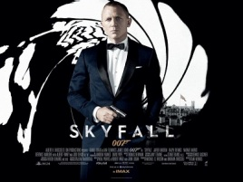 Skyfall007