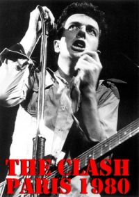 Theclash_paris1980
