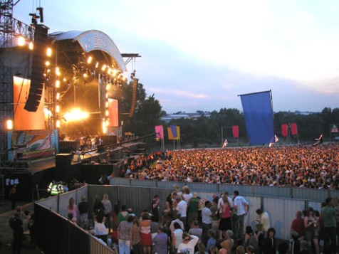 Wight2011