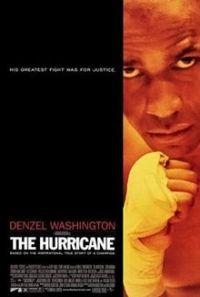 The_hurricane
