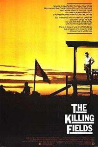 Killing_fields