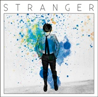 Genhoshino_stranger