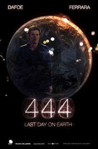 444_last_day_on_earth