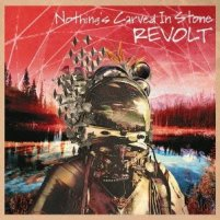 Nothingscarvedinstones_revolt