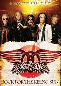 Aerosmith_rockrisingsun