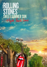 Rollingstones_sweetsummersun