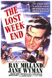 The_lost_weekend