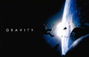 Gravity_phamp