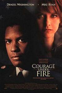 Courage_under_fire