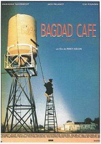 Bagdadcafe