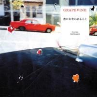 Grapevine_orokanamonono