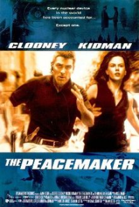 Thepeacemaker