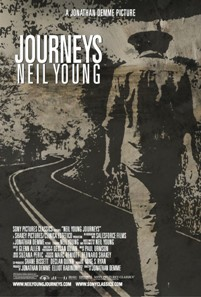 Neilyoung_journeys