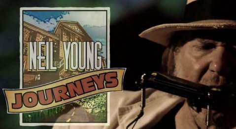 Neilyoung_journeys2