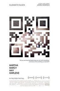 Marthamarcymaymarlene