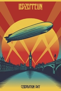 Ledzeppelin_celebrationday