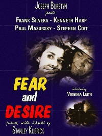 Fear_and_desire