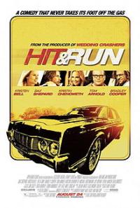 Hit_and_run