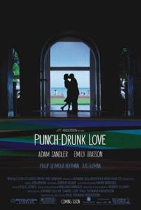 Punchdrunk_love
