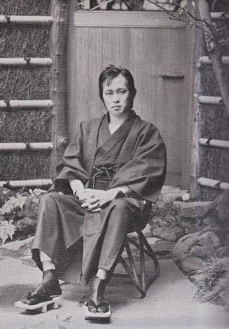 Kiyoshiro_ellise2