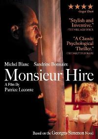 Monsieurhire