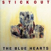 Thebluehearts_stickout