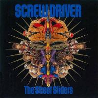 Thestreetsliders_screwdriver
