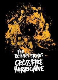 Therollingstones_crossfirehurricane