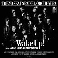 Tokyoskaparadiseorchestra_wakeup