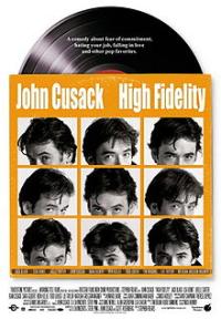 High_fidelity
