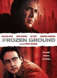 The_frozen_ground