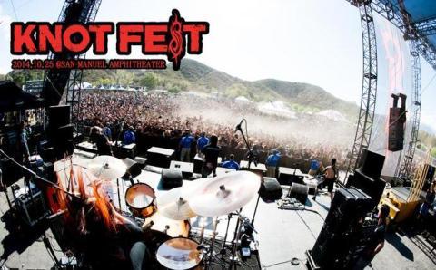 Mth_knotfest