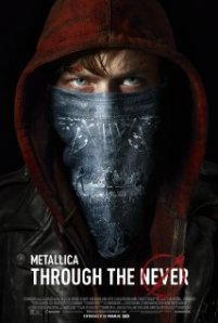 Metallica_through_the_never_film