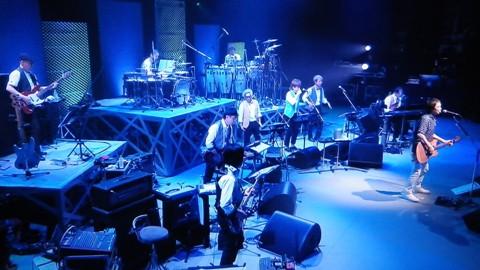 Takuroyoshida_live2014