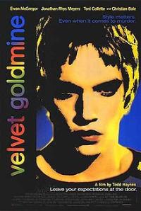 Velvet_goldmine_2